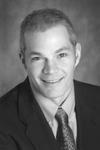 Edward Jones - Financial Advisor: Adam R Vande Slunt