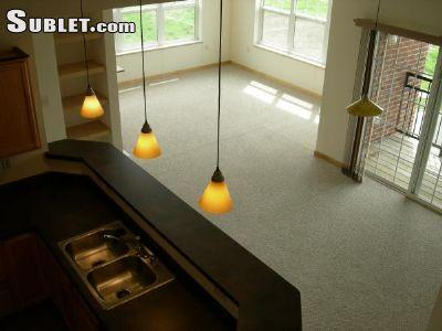 $1220 One bedroom Apartment for rent