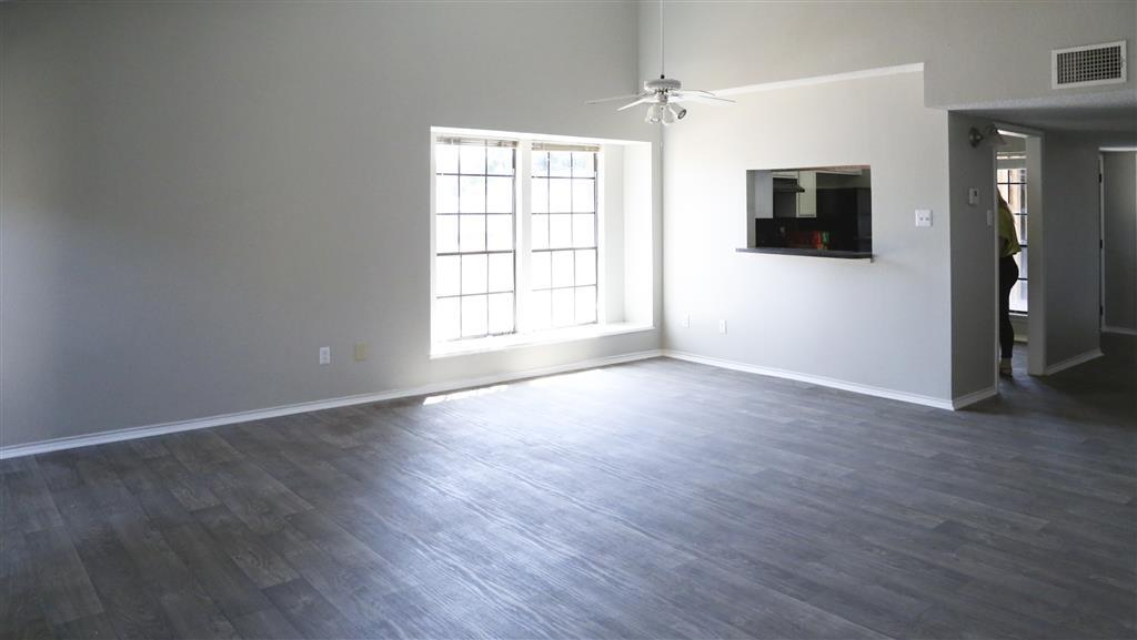 $2335 Two bedroom Apartment for rent
