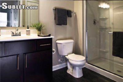 $760 Four bedroom Apartment for rent