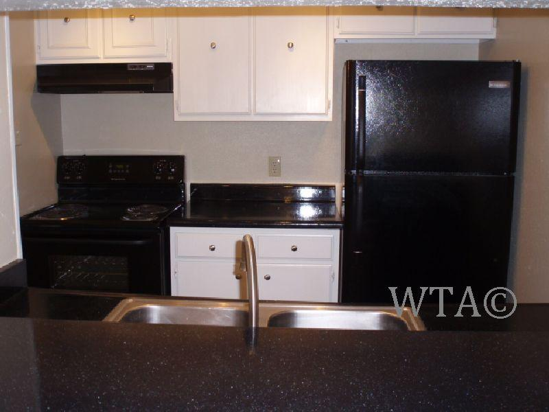 $599 One bedroom Apartment for rent