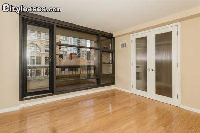 $3759 One bedroom Apartment for rent