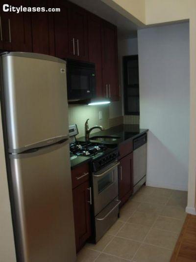 $2399 Studio Apartment for rent