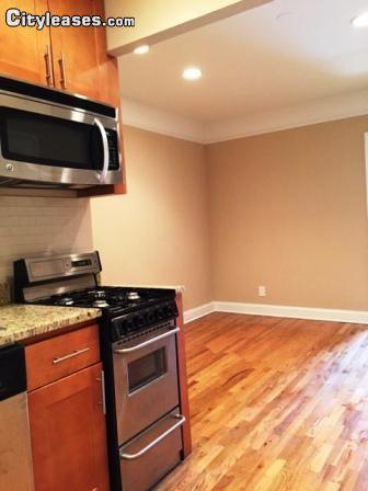 $2499 One bedroom Apartment for rent