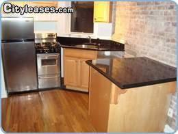 $2689 One bedroom Apartment for rent