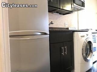 $2399 One bedroom Apartment for rent