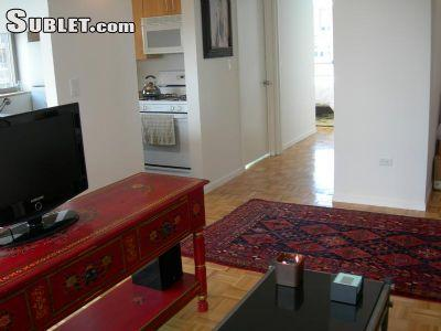 $6000 One bedroom Apartment for rent