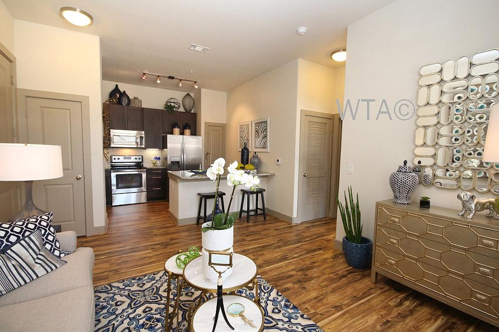 $1156 One bedroom Apartment for rent