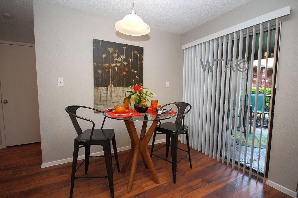 $988 One bedroom Apartment for rent