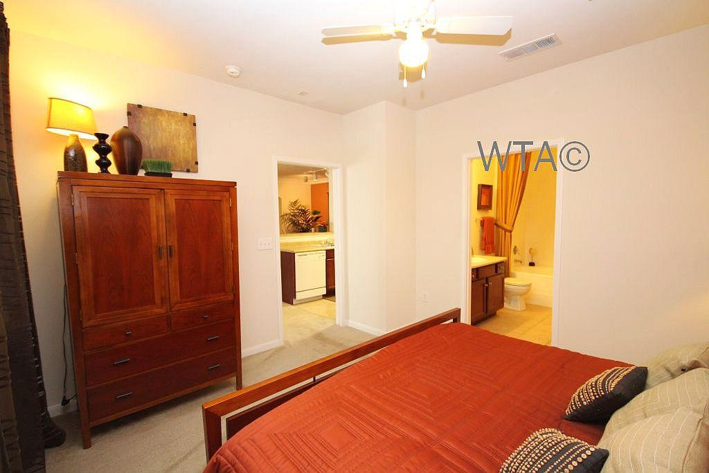 $1664 Three bedroom Apartment for rent