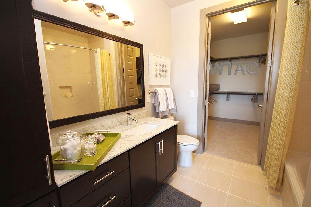 $1638 One bedroom Apartment for rent