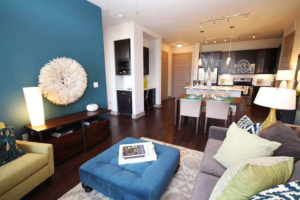 $1470 One bedroom Apartment for rent
