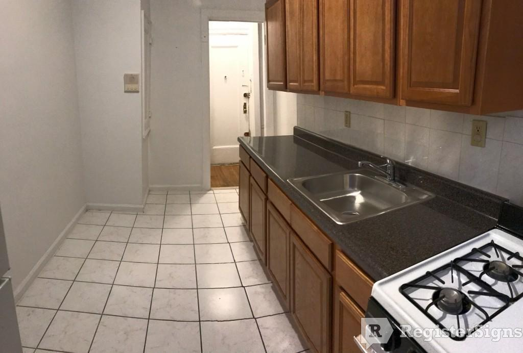 $1400 One bedroom Apartment for rent