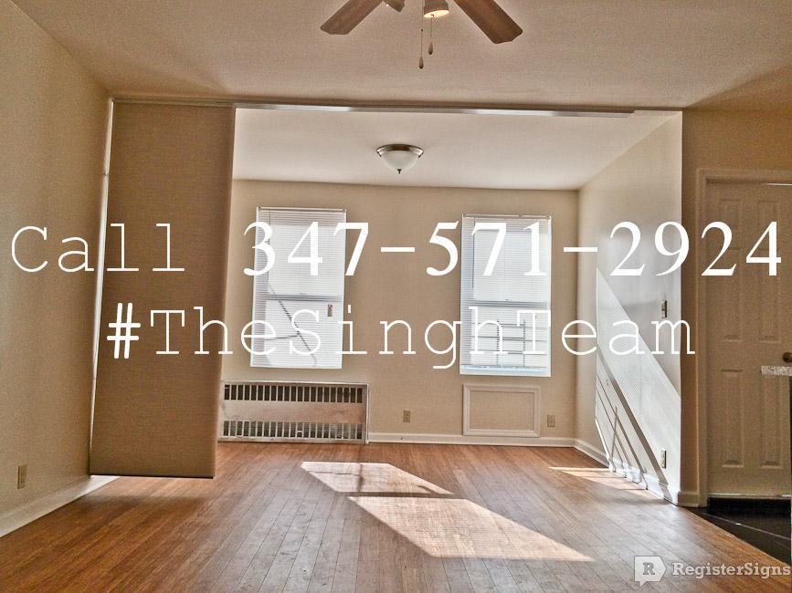 $1499 Studio Apartment for rent