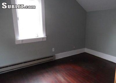 $700 Two bedroom House for rent
