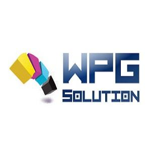 WPGSOLUTION