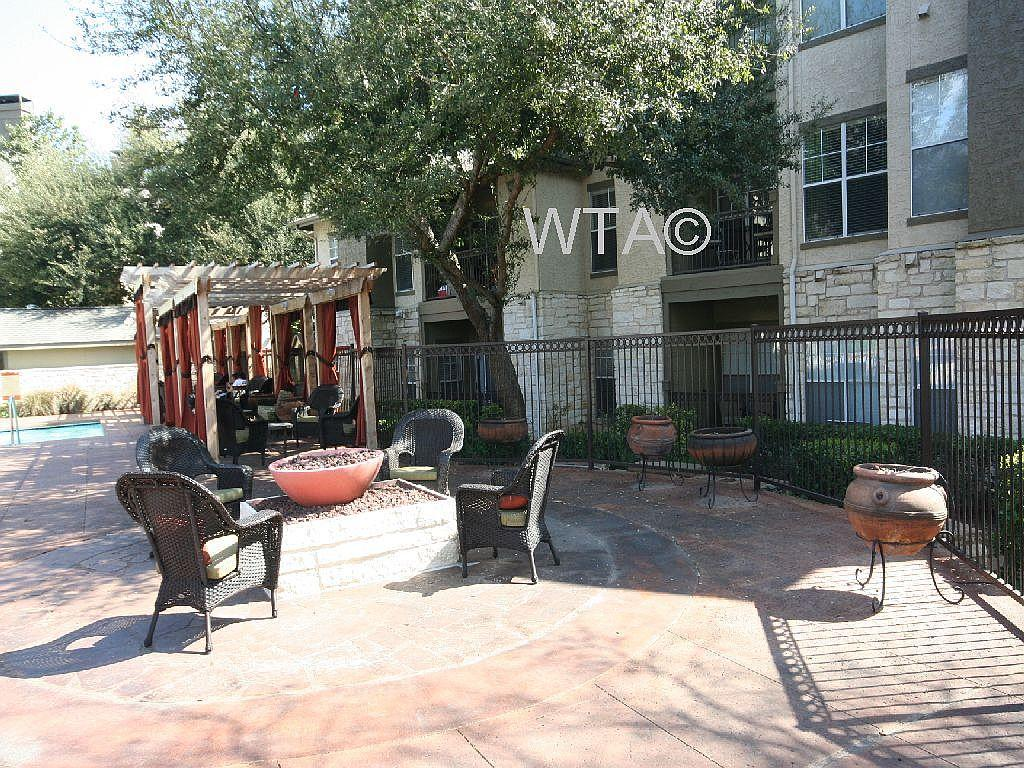 $1824 Three bedroom Apartment for rent