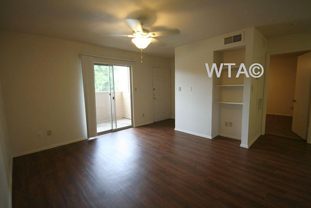 $1369 Two bedroom Apartment for rent