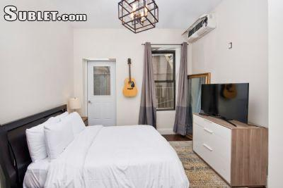 $4410 One bedroom Apartment for rent