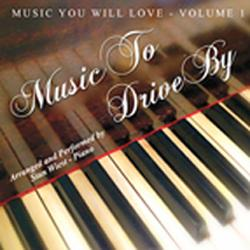 STAN WIEST PIANO CONCERT THE LANDMARK THEATRE PORT WASHINGTON APRIL 5