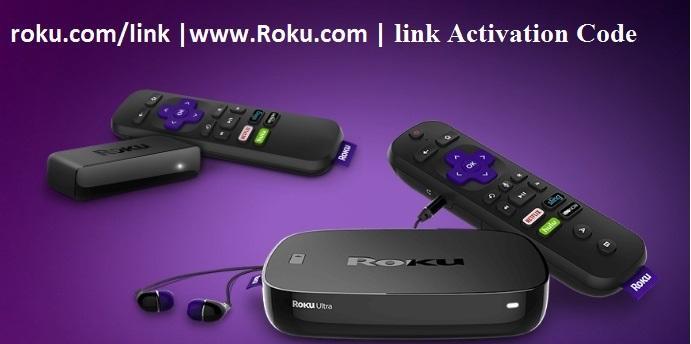 Roku.com/link | Support for www.roku.com/link | Activate Roku com link