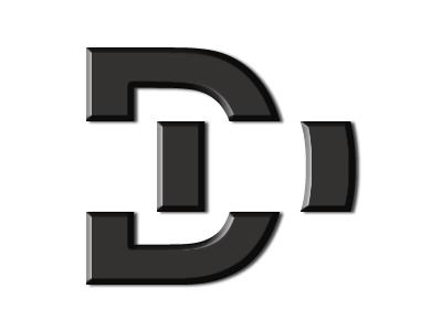 D Amies Technologies-Experience Professional Web Development Services