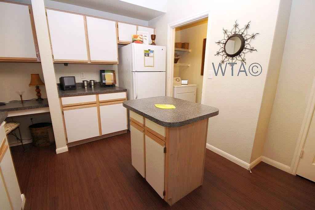 $1116 Two bedroom Apartment for rent