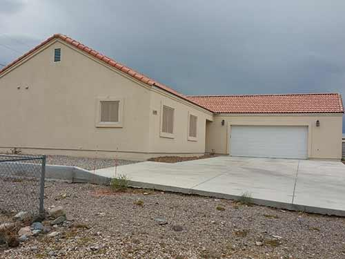 Bullhead City Home For Sale - Panoramic Views - Just Reduced!