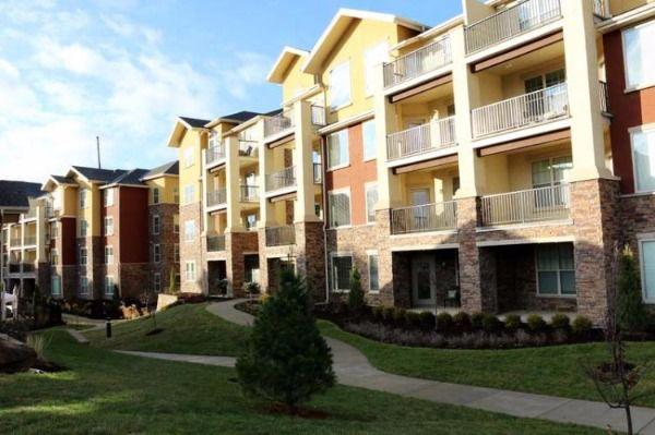 $1321 Two bedroom Apartment for rent