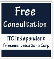 Independent Telecommunications Corp (ITC)
