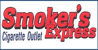 Smoker's Express