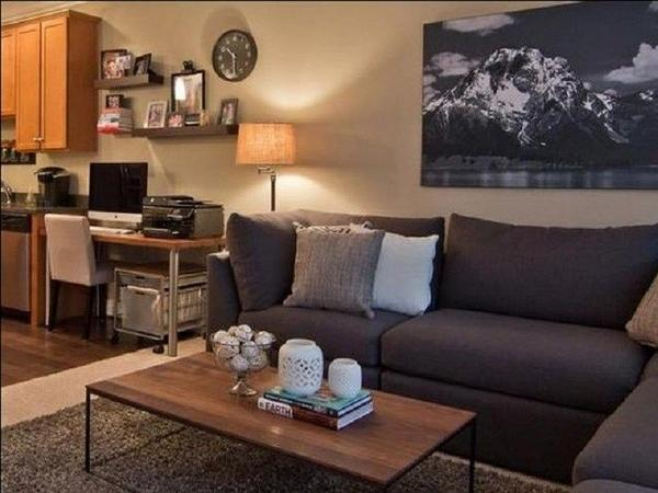 $1375 One bedroom Apartment for rent