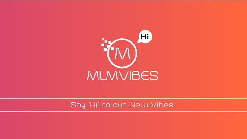 MLM Vibes: A Globally Proven MLM Software