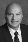 Edward Jones - Financial Advisor: Pete Rouzzo