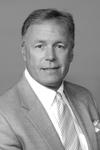 Edward Jones - Financial Advisor: Brian Ostrander