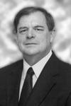 Edward Jones - Financial Advisor: Dick Paxson