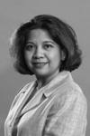Edward Jones - Financial Advisor: Rhodora P Pagay