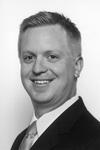 Edward Jones - Financial Advisor: Bill Forreider