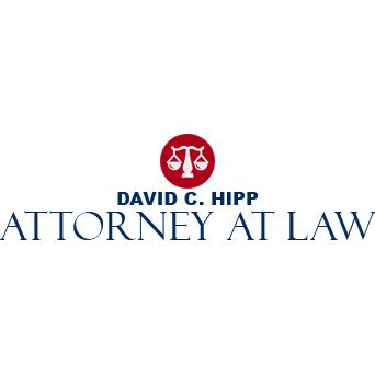 David C. Hipp Attorney at Law