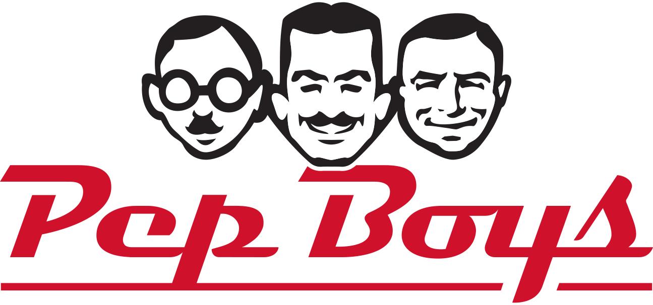 Pep Boys Auto Service & Tire