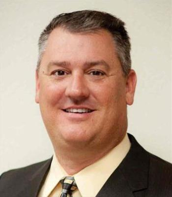 Allstate Insurance: Thomas Burhorn