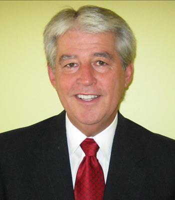 Allstate Insurance: Thomas G Harrison