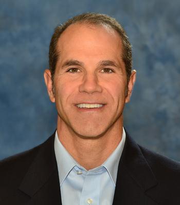 Allstate Insurance: Thomas Marschewski