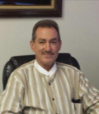 Allstate Insurance: Tom Massey Agency
