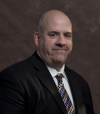 Allstate Insurance: Thomas Northern