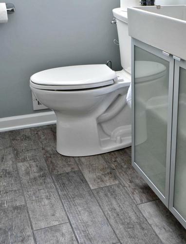 20+ years experience Tile Setter-Bathroom Remodels-New Flooring