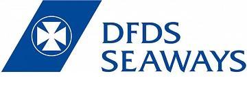 DFDS Seaways - Coupon Codes & Discount Vouchers