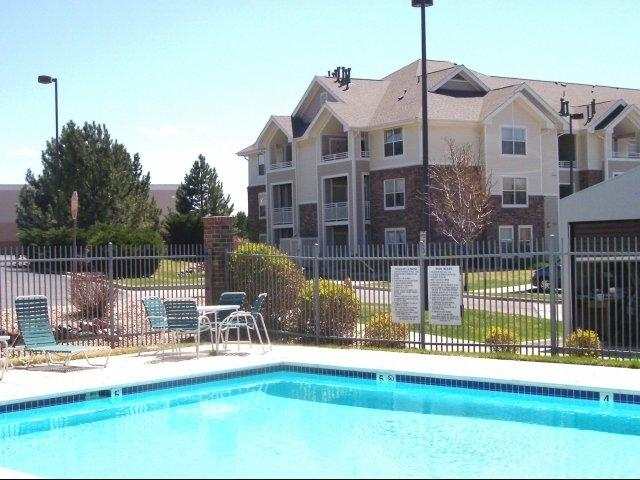 $1022 Two bedroom Apartment for rent