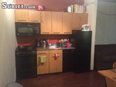 $882 Three bedroom Apartment for rent