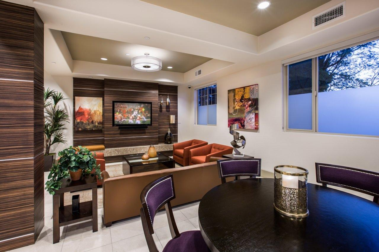 $5975 Three bedroom Apartment for rent
